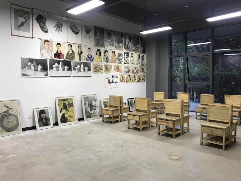 教室8.jpg