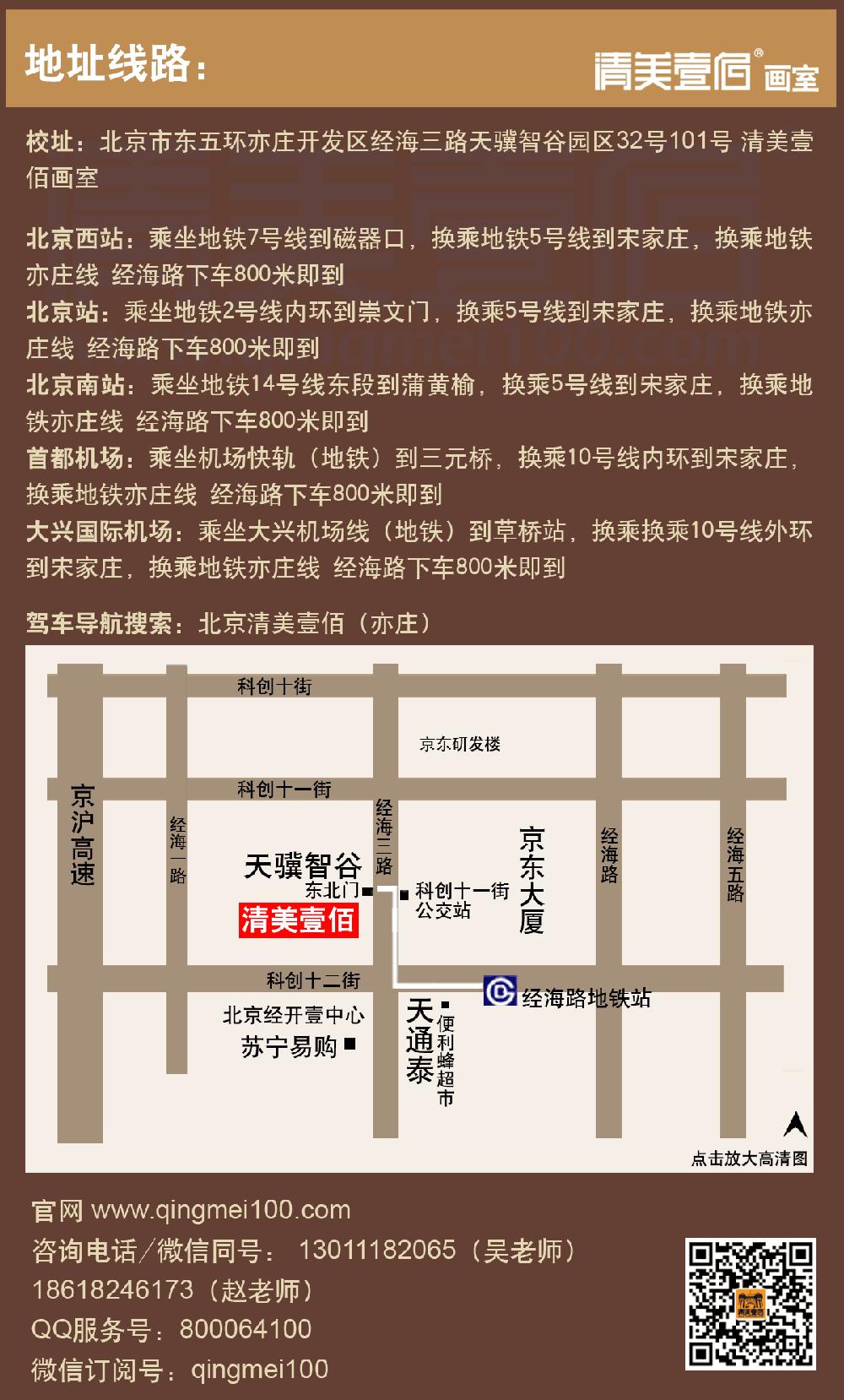 1000-地址线路2019-亦庄.png